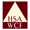 Human Service Association Workers Compensation Fund